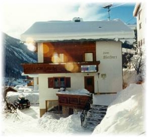 haus_winter.jpg (54766 Byte)